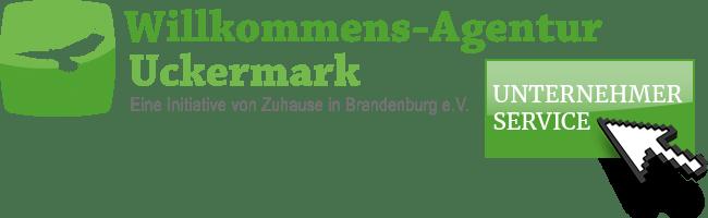 Willkommensagentur Uckermark