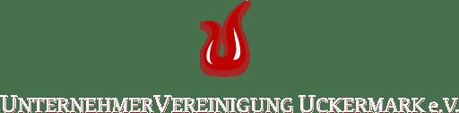 Unternehmervereinigung Uckermark