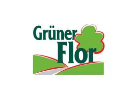Grüner Flor GmbH Schwedt