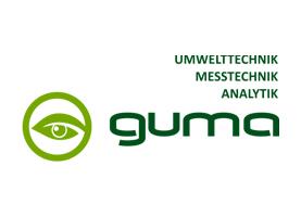 GUMA - Gesellschaft für Umwelttechnik, Messtechnik & Analytik
