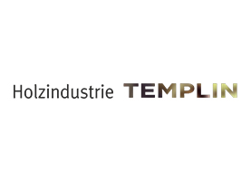 Holzindustrie Templin GmbH