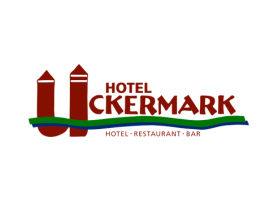 Hotel Uckermark - FINE ARTS - Hotel und Restaurantgesellschaft mbH & Co KG