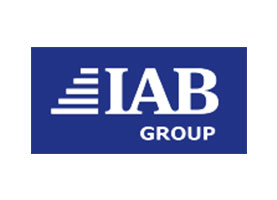IAB Group GmbH