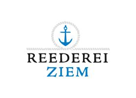 Reederei Ronald Ziem