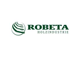 ROBETA-HOLZ OHG