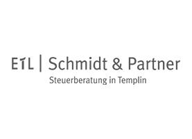 Schmidt & Partner GmbH