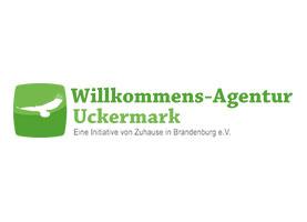 Willkommens-Agentur Uckermark