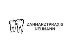 Zahnarztpraxis Neumann