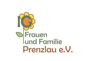 Interessengemeinschaft Frauen Prenzlau e. V.