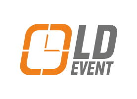 LD Event GmbH