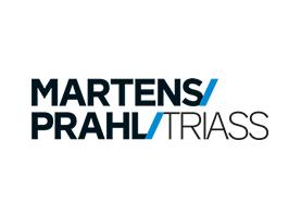 Martens & Prahl Versicherungskontor GmbH Versicherungsmakler