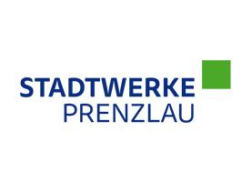 Stadtwerke Prenzlau GmbH