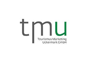 tmu Tourismus Marketing Uckermark GmbH