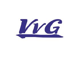 VVG Versicherungsmakler