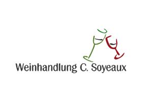 Weinhandlung C. Soyeaux
