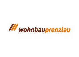 Wohnbau GmbH Prenzlau