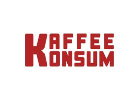 KaffeeKonsum GbR