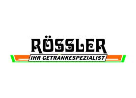 Rössler-Getränkevertrieb Uckermark GmbH
