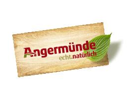 Tourismusverein Angermünde e. V.