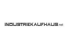 Industriekaufhaus.net