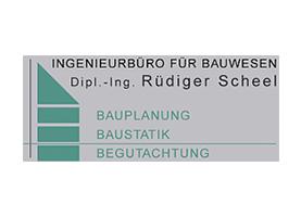 Ingenieurbüro für Bauwesen