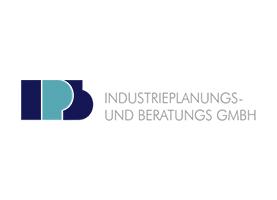 IPB Industrieplanungs & Beratungs GmbH