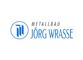 Jörg Wrasse Metallbau und Bauelemente GmbH