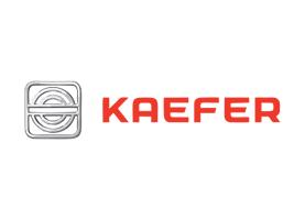 KAEFER Montage GmbH
