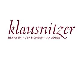 Klausnitzer Versicherungsmakler GmbH & Co. KG
