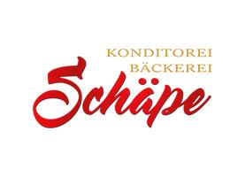 Konditorei & Bäckerei Schäpe