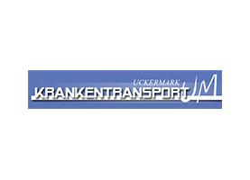 Krankentransport Uckermark