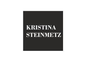 Kristina Steinmetz