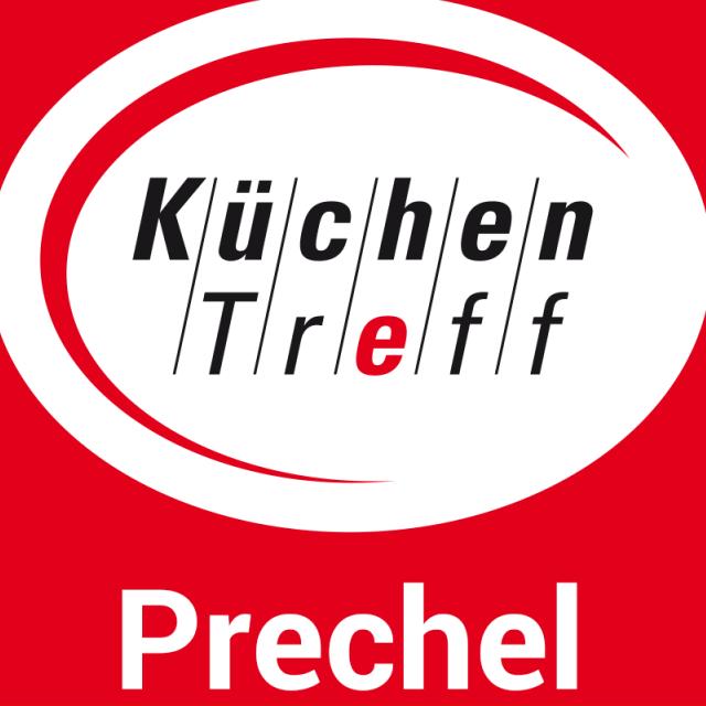 KüchenTreff Prechel