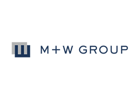 M+W Central Europe GmbH