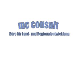 MCC - Büro für Land- und Regionalentwicklung