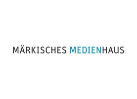 MMH Media-Vermarktung GmbH c/o Märkische Oderzeitung