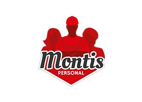 MONTIS Personaldienstleistungen GmbH