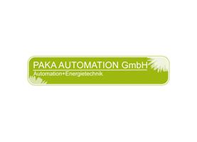 PAKA Automation GmbH