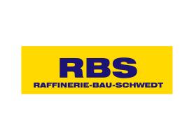 RBS Raffinerie-Bau-Schwedt GmbH