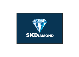 SKDiamond