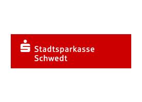 Stadtsparkasse Schwedt