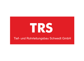 TRS-Tief-und Rohrleitungsbau Schwedt GmbH