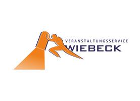 Veranstaltungsservice Wiebeck
