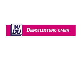 WDU Dienstleistung GmbH