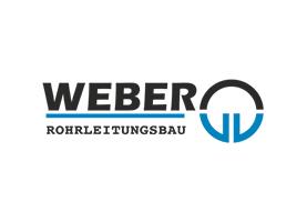 Weber Industrieller Rohrleitungsbau & Anlagenbau Merseburg GmbH & Co. KG Niederlassung Schwedt