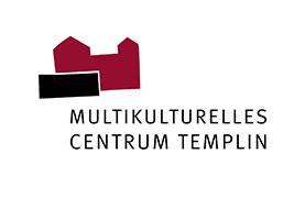 Multikulturelles Centrum Templin e. V.