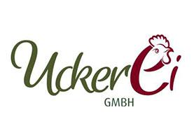 Ucker-Ei GmbH