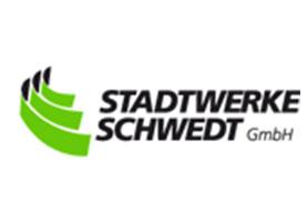 Stadtwerke Schwedt GmbH