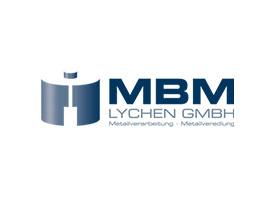 MBM Lychen GmbH
