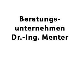 Beratungsunternehmen Dr. Menter